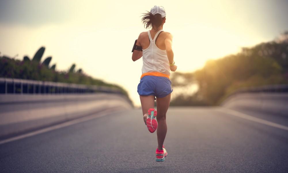 Les meilleures méthodes en course à pied pour tenir jusqu'au bout