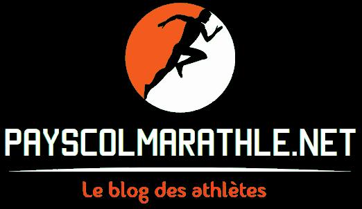 payscolmarathle.net
